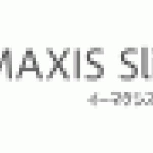 三菱UFJ国際投信がeMAXIS Slimシリーズに国内REIT・先進国REIT連動型を追加