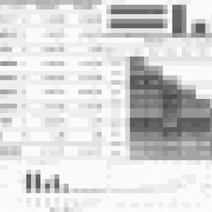 アセットツールの利用状況(2019年5月)