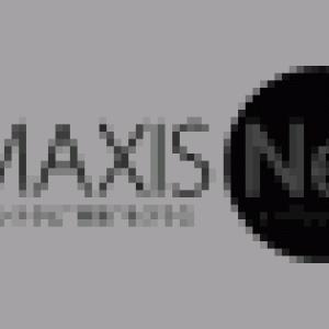 三菱UFJ国際投信がテーマ型インデックスファンド「eMAXIS Neo」シリーズに3本を追加