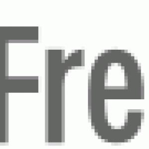 大和証券投資信託委託のiFreeシリーズ3本(TOPIX・日経225・国内債券)が信託報酬率を引き下げへ
