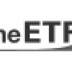 AM-Oneが東証REIT指数連動型ETFを新規設定