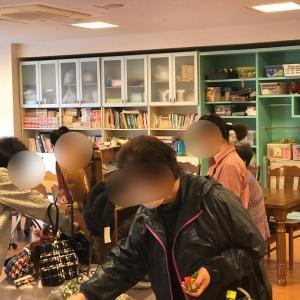 舞鶴  プチギフト アクセサリー 雑貨屋さん  争奪戦