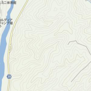 こうもり塚古墳(五條市)(奈良県)(終末期)■Koumorizuka Tumulus (Nara Pref.)