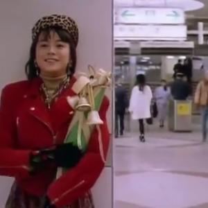 クリスマス・エクスプレス'89(X'mas EXPRESS'89)