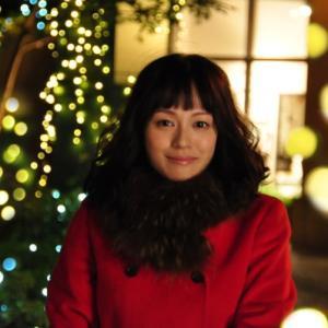 Christmas Eve -Short Film-(クリスマス・イブ -短編映画-)