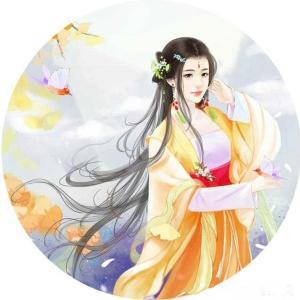 秋夕(しゅうせき): 杜牧
