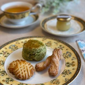 「ダージリン1stフラッシュを味わう」インド紅茶の魅力