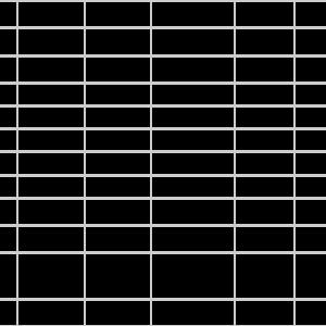 9月4週を通貨ごとに振り返る -136円 32勝26敗
