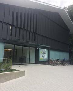 ボローニャ国際絵本原画展(2019)