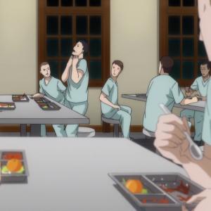 【海外の反応】歌舞伎町シャーロック 第14話 『メインが進展するエピソードじゃなかったけど、京極の性格が元に戻ってよかった。』