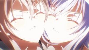 【海外の反応】魔王学院の不適合者 第13話(終) 『素晴らしい最終回だ!!!今回もアノスファンユニオンにMVPを与えたい。』
