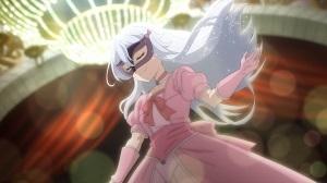 【海外の反応】魔女の旅々 第8話 『不気味だが楽しいエピソード』『ショートヘアのイレイナは、防御ではなく魔法のステータスが最大になったメイプルに見える。』