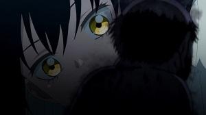 【海外の反応】見える子ちゃん 第4話 「シャマランの映画みたいな展開で衝撃を受けた。素晴らしいアニメだ!」