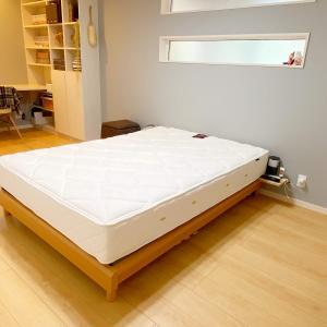 良質な睡眠をとるために!寝具改造計画「パシーマパットシーツ」が良すぎた