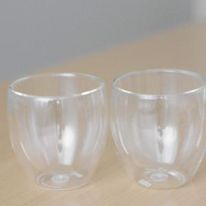 もしカップをひとつだけ買うとしたら?私ならこれを選ぶかな。