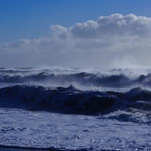 津波地震の恐ろしさを知っていますか?