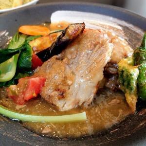 豚肉料理が美味しいの☆ダイニングカフェ コショネ@栃木県那須塩原市