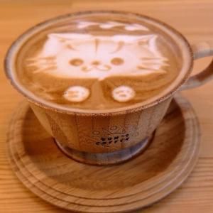 1st ANNIVERSARY☆SUN'S COFFEE@福島県矢吹町