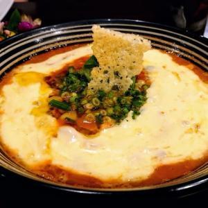 昔からの看板メニュー☆古民家レストラン ファンタジア@栃木県那須町