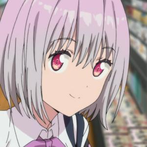 【アニメ】SSSS.GRIDMANとかいう女の子が可愛いだけだったアニメ