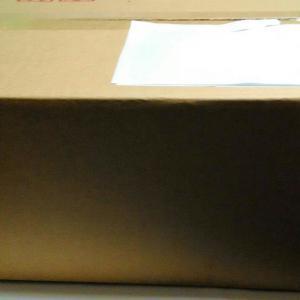 【臨時 Vol.007】Chromebook flip開封の儀