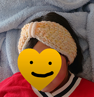 編み物をはじめよう!