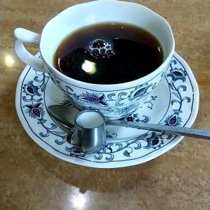マスターこだわりの自家焙煎コーヒーが頂ける喫茶店 和歌山県田辺市あけぼの 恋歌屋