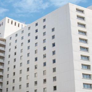 広島の都市問題 ホテルニューヒロデン21年1月末閉館