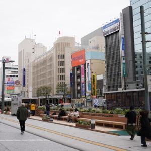 広島の都市問題 『カミヤチキテル』のその後