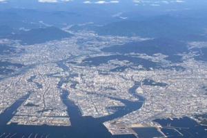 広島の都市交通 交通需要マネジメント(TDM)について その4