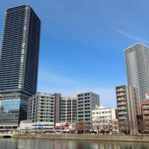 広島の都市問題 松井市政の10年間を振り返る その2 まちづくり編