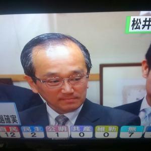 広島の都市問題 松井市政の10年間を振り返る その4 扶助費・その他