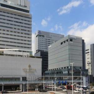 広島の都市問題 都市の多様性と個性について