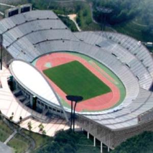 広島の都市問題 東京五輪開幕で思い出すヒロシマ五輪構想