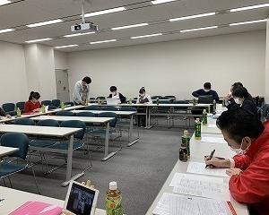 関東ブロックとちぎ大会実行委員会