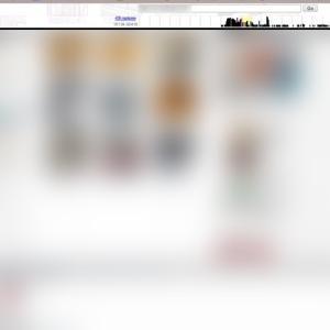 連続小説 Google八分日記(4) ~リンクの否認をやってみた~