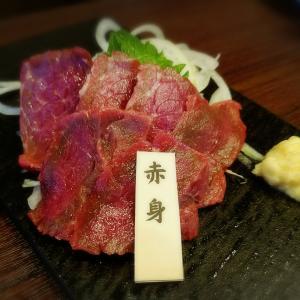 肉好きで肉バルへ