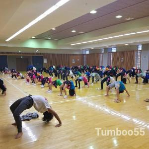 Dance Loop vol.8