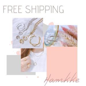 Hamkke online shop OPEN!!♡