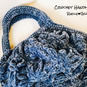 編み図本買って編めますか?
