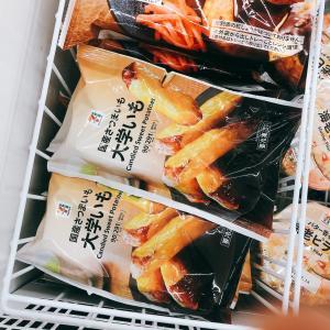 第29回大阪レッスン