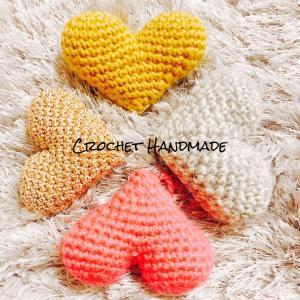 編み物セラピー始めませんか