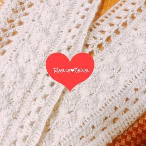 編み直し〜