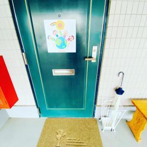 夏季限定教室のご案内です。