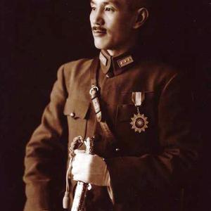 第486回 日本が日独伊三国同盟を締結するまでの中国