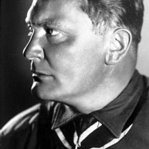 第506回 ミュンヘン一揆の主犯、「ドイツ闘争連盟」結成に至るまで