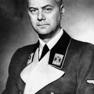 第509回 ヒットラーの代理人ローゼンベルク~反ユダヤ主義の根源とは~
