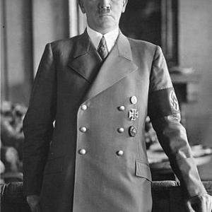 第485回 改めて復習する、ヒットラーが登場するまでのドイツ近代史