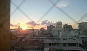 もやもやしたのが天の川と知った夜。夏休み宮古島旅行3日目(4)