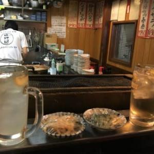 大井町せんべろナイト第2弾~スイートリベンジ 2